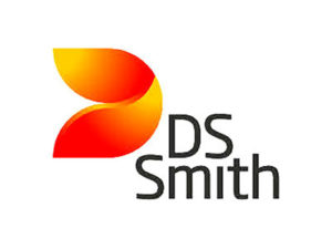 DS SMITH cliente de Alacena Catering