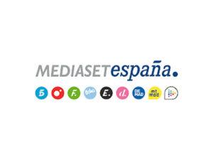 Mediaset España cliente de Alacena Catering