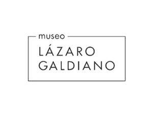 Museo Lazaro Galdiano cliente de Alacena Catering