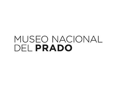 Museo Nacional del Prado cliente de Alacena Catering