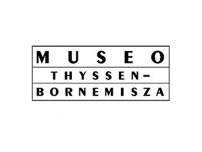 Museo Thissen Bornemisza