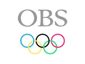 OBS cliente de Alacena Catering
