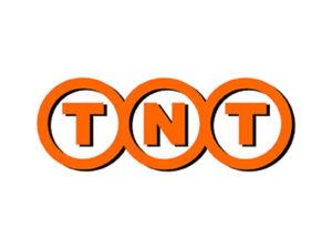 TNT cliente de Alacena Catering